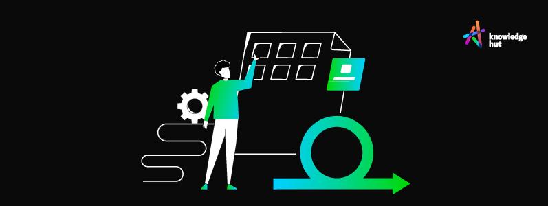 Four Ways to Agile Your Tech Team