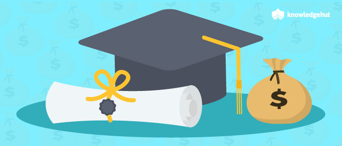 Top-paying Agile Certifications to Consider in 2019