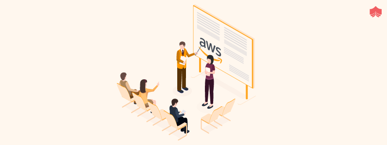 What Are the Roles and Responsibilities of AWS Certified Solutions Architect?