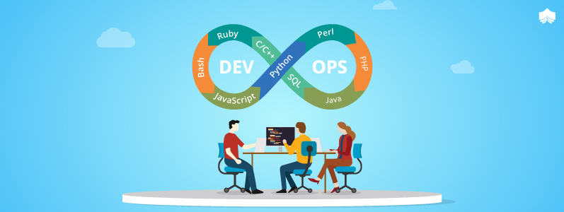 Top 10 DevOps Programming Languages That You Must Know