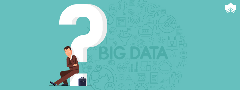 What is Big Data — An Introductory Guide