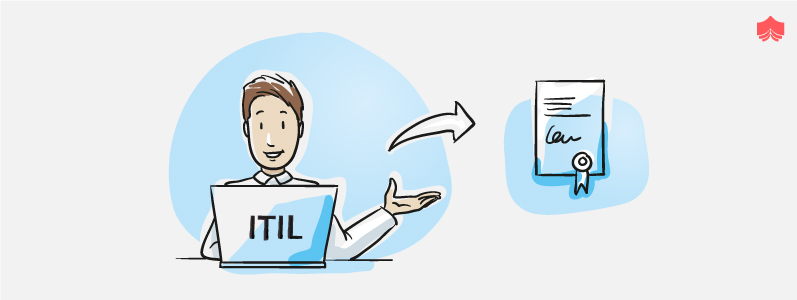 ITIL® Certification: How To Get Certified?