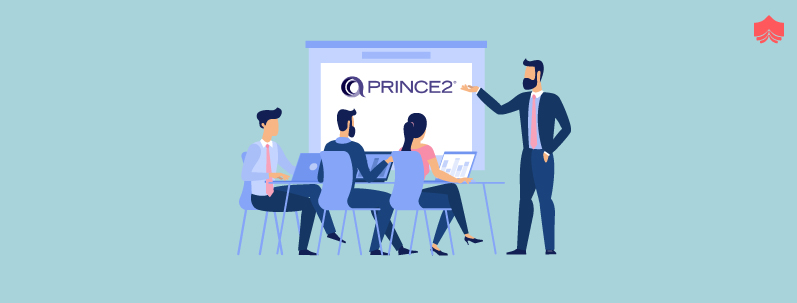 Complete Guide on PRINCE2® Foundation Examination