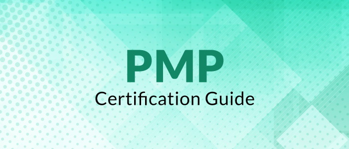 Guide for PMP® Certification , Eligibility and Benefits