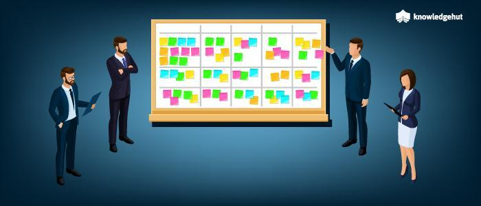 Understanding Essential Scrum Activities And Their Benefits In The Recruitment Business