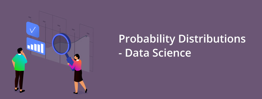 Types of Probability Distributions Every Data Science Expert Should know