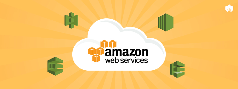 What are the Most Important AWS Tools?
