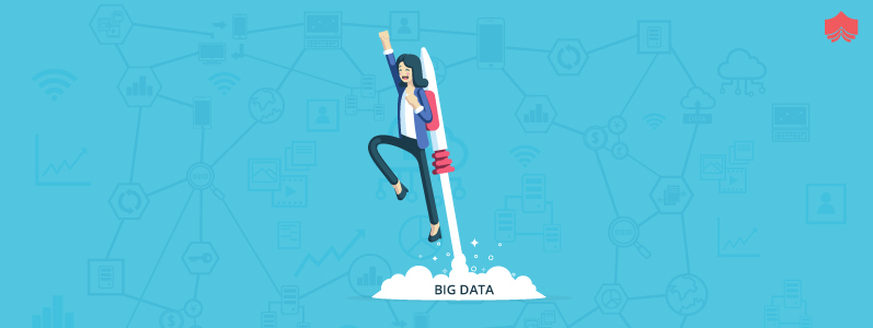 Why a Career in Big Data Is the Right Choice for You?