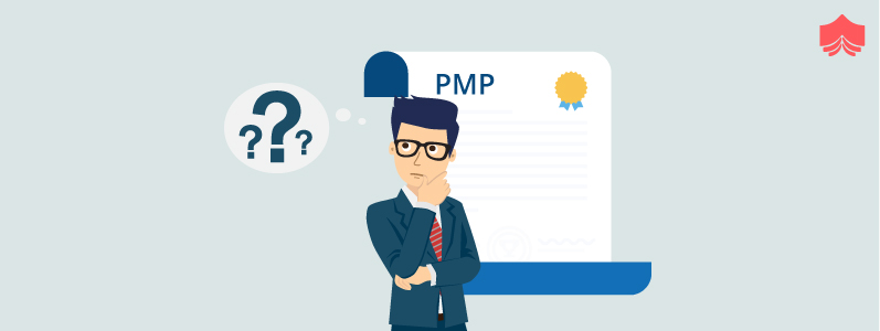 How Do I Maintain My PMP® Certification?