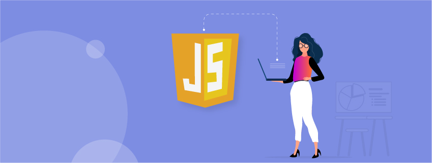 A Quick Guide to Working With Objects in JavaScript.