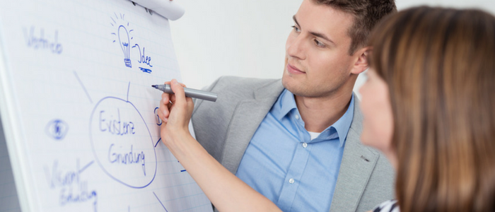 Self-Organization: The Linchpin of a Successful Agile Team