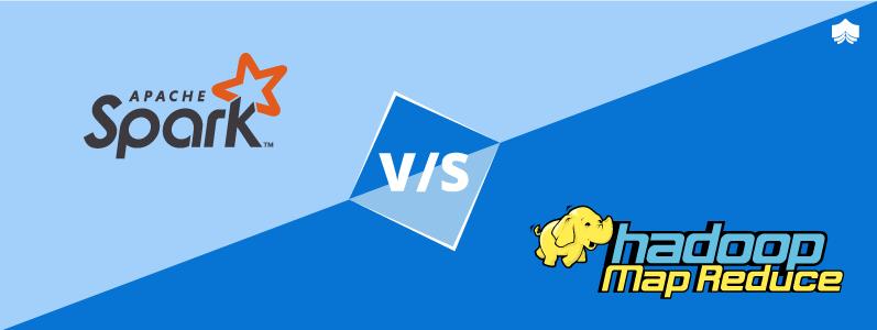 Spark Vs MapReduce Comparison — Which is the best BigData Framework?