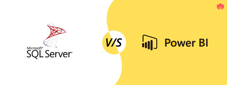 Power BI Vs SSRS | Differences between SSRS and Power BI