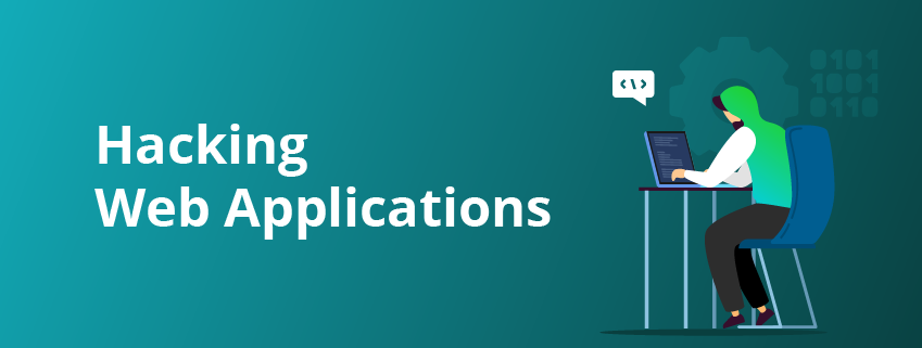 Introduction to Hacking Web Applications