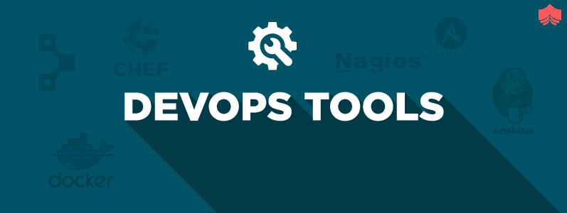 Top Devops Tools You Must Know