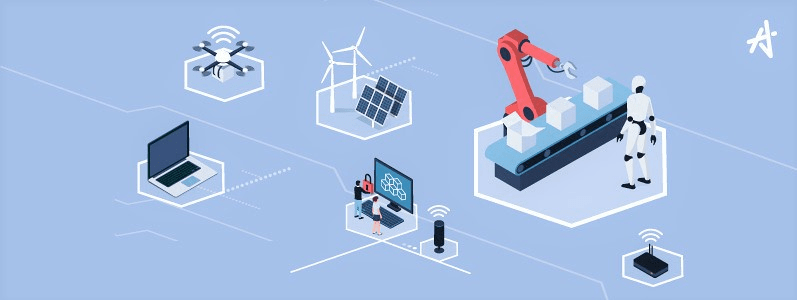 5 In-demand Industries for AI Professionals in 2020