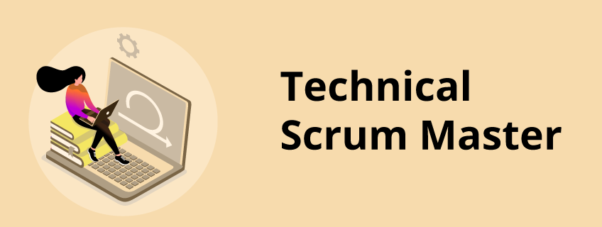 Should Scrum Master Have Technical Skills?