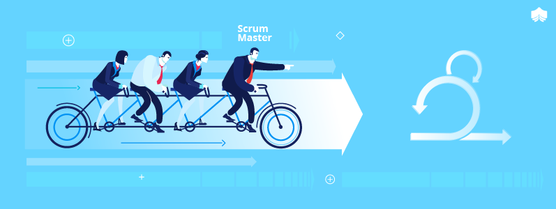 Roles and Responsibilities of Successful Scrum Masters