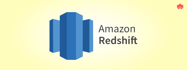 Amazon Redshift: What is Amazon Redshift and How Do I use it?