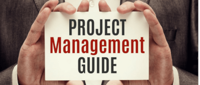 Introduction to Project Management with Ref to PMBoK-06