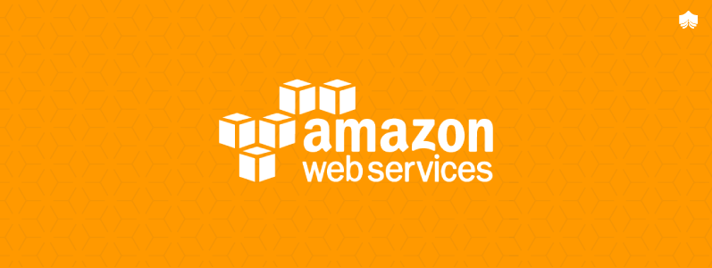 What Is Amazon Web Services(AWS): Its Uses and Services