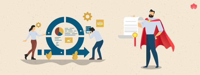Scrum Master Certification - The Definitive Guide