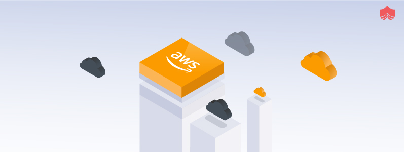 How to Pass the AWS Cloud Practitioner Exam?