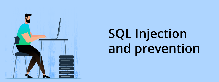 What Is SQL Injection (SQLi)