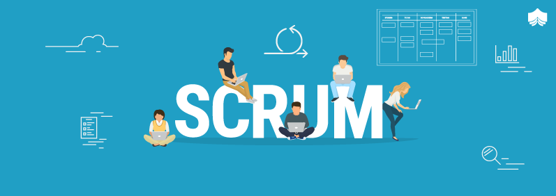 The Definitive Guide to Scrum Framework