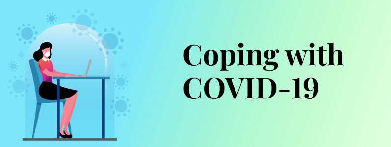 The Coronavirus Lockdown Guide: When Life Gives You Lemons