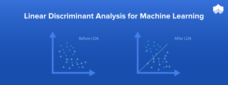 What is LDA: Linear Discriminant Analysis for Machine Learning