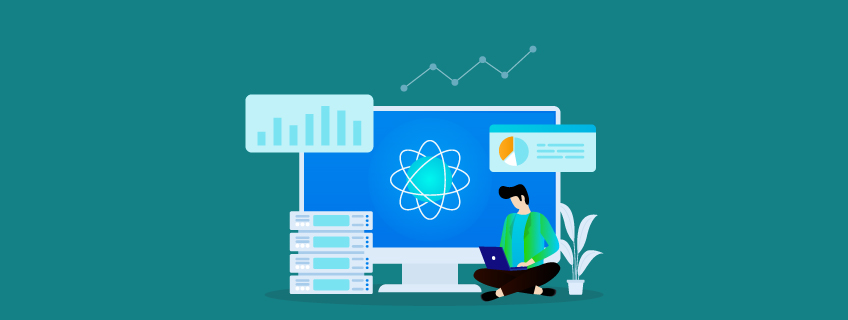 Data Science Foundations & Learning Path