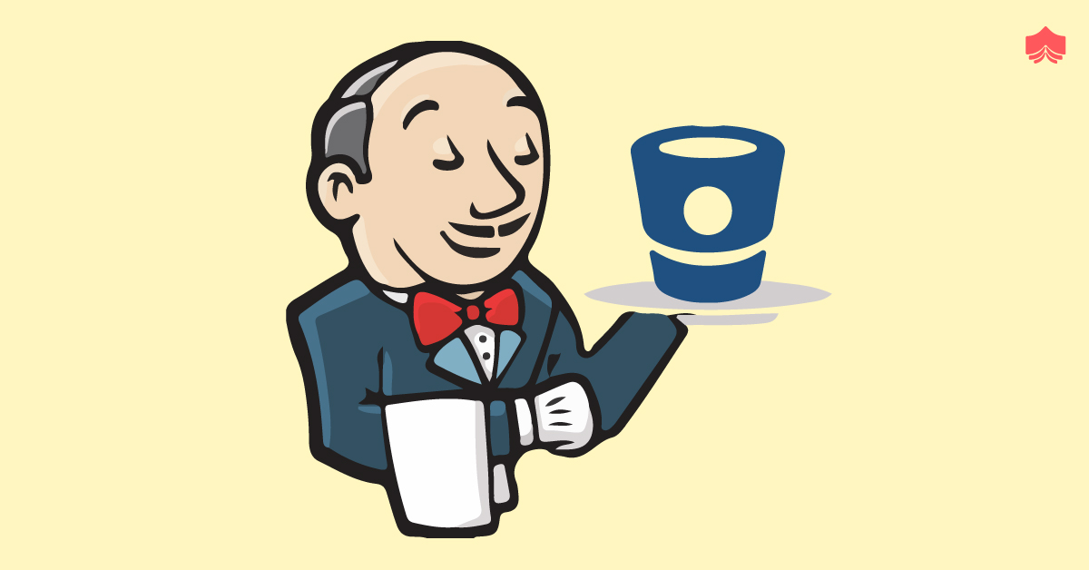 How To Configure Jenkins With BITBUCKET - Cloud Computing