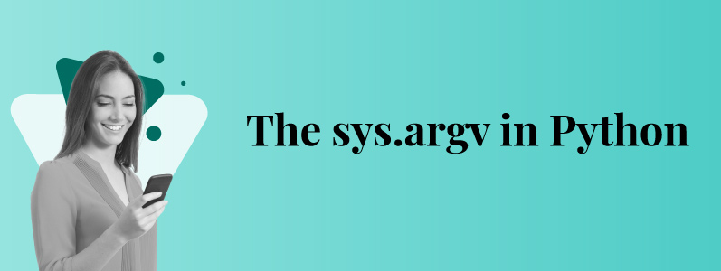 How to use sys.argv in Python