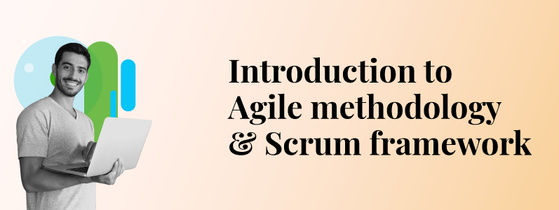 What is Agile? What is Scrum?