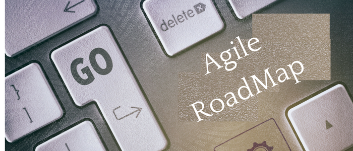 10 Tips for Creating an Agile Product Road-map