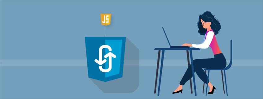What Is the Purpose of AJAX in JavaScript.