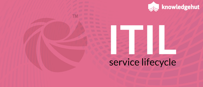 ITIL Service Lifecycle And The Stages Of Successful Implementation