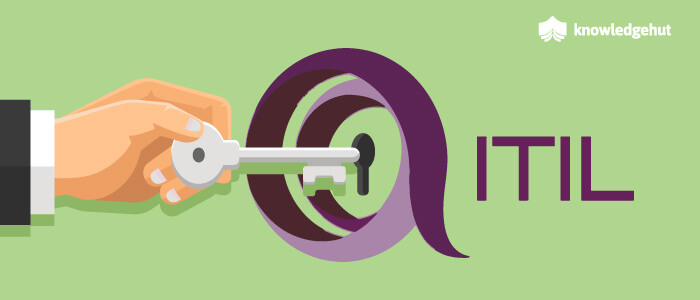 ITIL Key Concepts: An Overview Of Processes And Functions