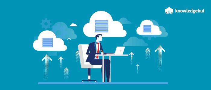 Cloud's Achilles' Heel Of Growth Is People Skills