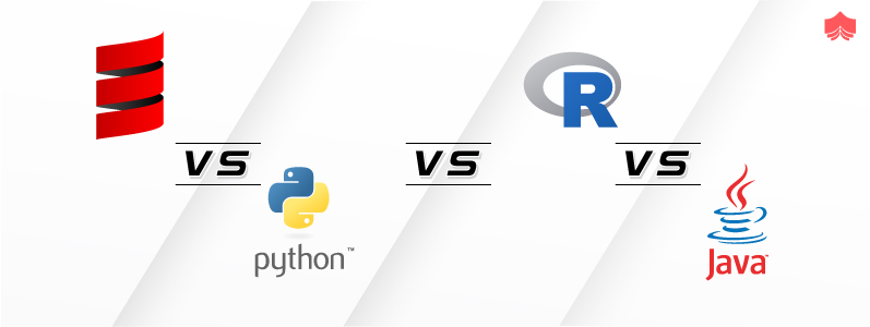Scala Vs Python Vs R Vs Java - Which language is better for Spark & Why?