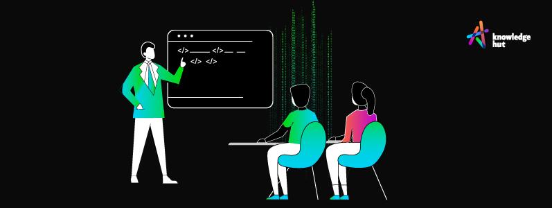 Machine Learning Models Explained