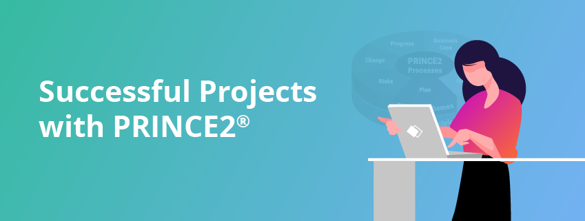 Managing Successful Projects with PRINCE2®