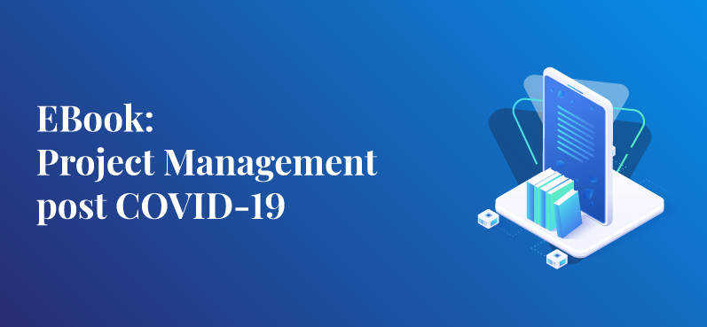 Lessons in Project Management from the COVID-19 Disruption