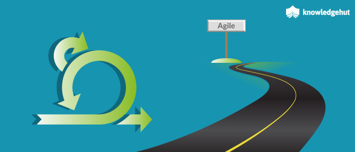 Making The Move To Agile With Scrum - How Scrum Supports Agile
