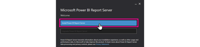 Microsoft Power BI Certification | Power BI Training | Power