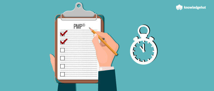Pass PMP® Certification Exam: Quick Tips To Get You Started