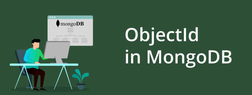 What Is Objectid in Mongodb and How to Generate It Manually