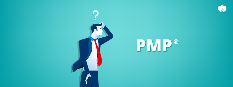 What is PMP® ?