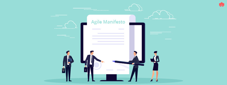 The Ultimate Guide to the Agile Manifesto